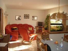 Foto 7 freistehendes Einfamilienhaus im Neubaugebiet von Wandersleben