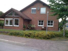 Foto 2 freistehendes Einfamilienhaus ohne Makler