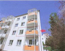 Foto 2 frisch renovierte 3-R-Wohnung, zentrumsnah