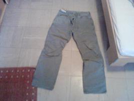 g star hose f�r 30 euro