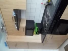 Foto 2 gebr. küchenzeile