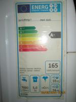 gebr. vollfunktionsfähige waschmaschine von Privileg 2 jahre alt.