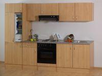 gebrauchte einbauk chen riesenauswahl sp m bel ostfriesland in leer ostfriesland On gebrauchte einbauküchen