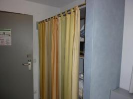 Foto 3 gebrauchte gut erhaltene Hotelzimmereinrichtung