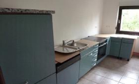 Foto 2 gebrauchte nobila küche