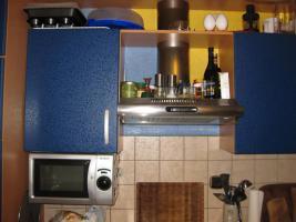 Foto 4 gebrauchte, gut erhaltene, Einbauküche incl. Elektrogeräten