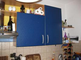 Foto 5 gebrauchte, gut erhaltene, Einbauküche incl. Elektrogeräten