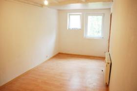 Foto 2 gemütliche 2 Zimmer Wohnung in einem alten Bauernhaus
