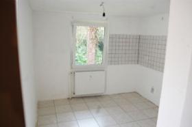 Foto 4 gemütliche 2 Zimmer Wohnung in einem alten Bauernhaus