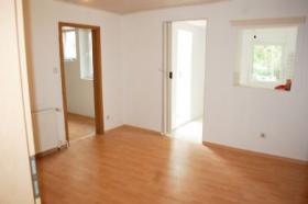 Foto 6 gemütliche 2 Zimmer Wohnung in einem alten Bauernhaus