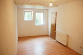 Foto 7 gemütliche 2 Zimmer Wohnung in einem alten Bauernhaus