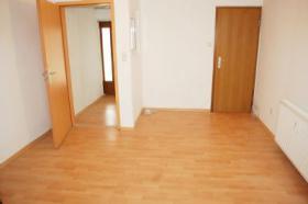 Foto 8 gemütliche 2 Zimmer Wohnung in einem alten Bauernhaus
