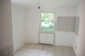 Foto 9 gemütliche 2 Zimmer Wohnung in einem alten Bauernhaus