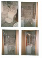 Foto 3 gem�tliche 3-Raumwohnung zum fairen Preis in der N�he von Eisenach