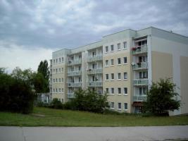 Foto 4 gem�tliche 3-Raumwohnung zum fairen Preis in der N�he von Eisenach