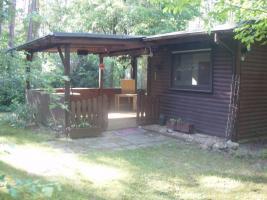 Foto 2 gemütliches eigenheim aus holz