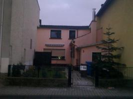gemütliches kleines Haus in zentraler Lage für 1-2 Personen