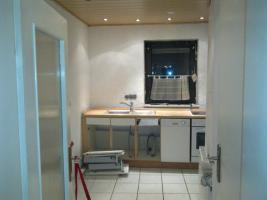 Foto 3 gemütliches kleines Haus in zentraler Lage für 1-2 Personen