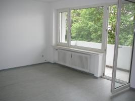 Foto 3 gepflegte 3 Zi. Wohnung in Stadthagen zu verkaufen