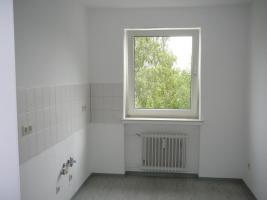 Foto 4 gepflegte 3 Zi. Wohnung in Stadthagen zu verkaufen