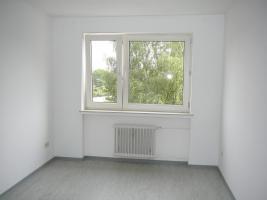Foto 5 gepflegte 3 Zi. Wohnung in Stadthagen zu verkaufen