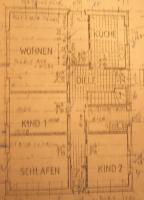 Foto 3 gepflegtes Walmdachhaus g�nstig zu verkaufen