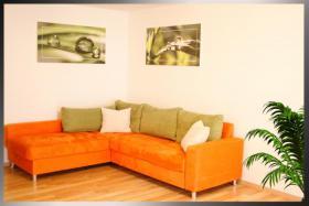 Foto 2 geräumige 1-Zimmer Wohnung am Festspielhaus in Baden-Baden