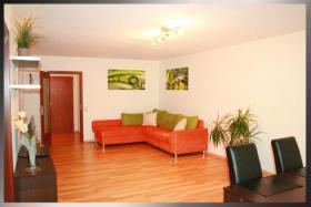 Foto 3 geräumige 1-Zimmer Wohnung am Festspielhaus in Baden-Baden