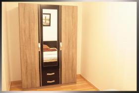 Foto 6 geräumige 1-Zimmer Wohnung am Festspielhaus in Baden-Baden