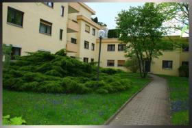 Foto 9 geräumige 1-Zimmer Wohnung am Festspielhaus in Baden-Baden
