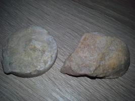 Foto 2 geschnitten Stein