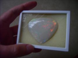 Foto 3 gigantischer Aquamarin m. 577 carat !!!!! u.noch mehr.....
