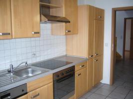 Foto 3 große ruhige 3 Zimmer Wohnung auf dem Lande