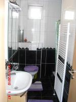 Foto 3 große, helle Wohnung in Staufenberg