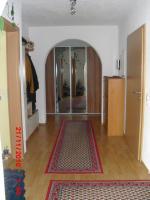 Foto 6 große, helle Wohnung in Staufenberg