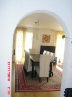 Foto 7 große, helle Wohnung in Staufenberg