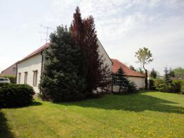 Foto 17 großes Einfamilienhaus mit Grundstück