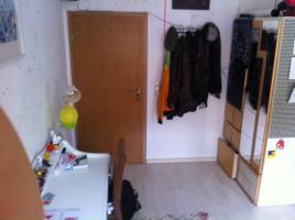 Foto 4 großes schönes Zimmer zur Untermiete in der KTV