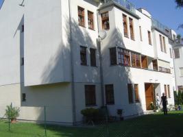 großräumige, zentrumgelegene Eigentumswohnung in Hollabrunn