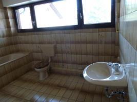 Foto 9 großzügige komfortwohnung zu vermieten