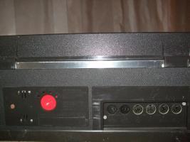 Foto 5 grundig tonbandgerät