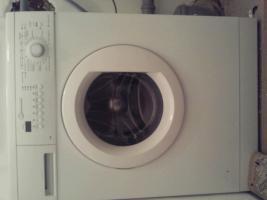 Foto 5 günstige BAUKNECHT Waschmaschine wie neu