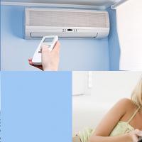 günstige Klimaanlagen von Markenherstellern