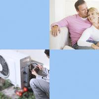 Foto 4 günstige Klimaanlagen von Markenherstellern