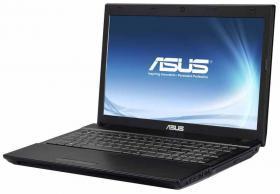 günstige PCs, Notebooks und Zubehör, für Sie zugeschnitten