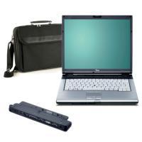 Foto 3 günstige PCs, Notebooks und Zubehör, für Sie zugeschnitten