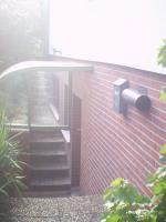 Foto 2 günstige Souterrainwohnung in Winden/Pfalz mit ruhiger Wohnlage