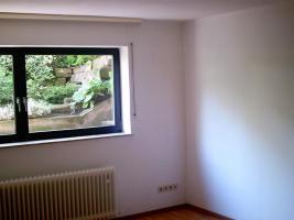 Foto 3 günstige Souterrainwohnung in Winden/Pfalz mit ruhiger Wohnlage