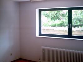 Foto 4 günstige Souterrainwohnung in Winden/Pfalz mit ruhiger Wohnlage