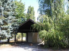 Foto 2 günstiges Objekt in Kroatien
